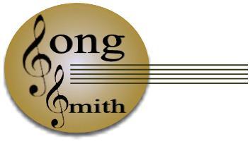 Song-Smith